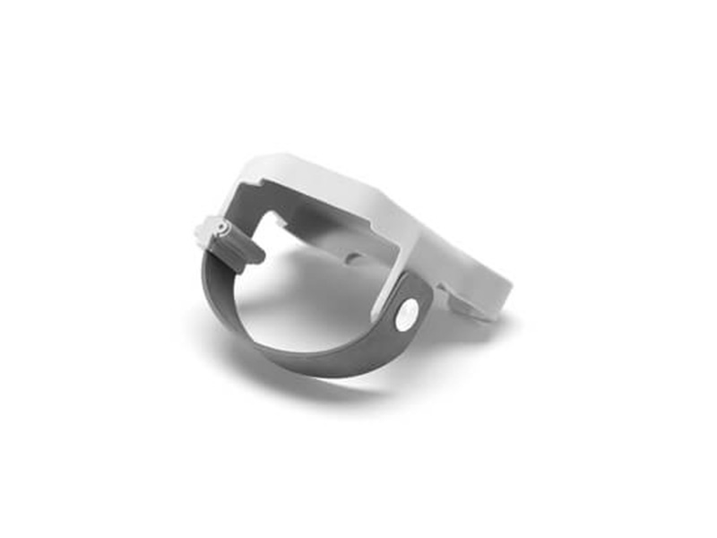 DJI Mavic Mini  NO.22/23 プロペラホルダー | チャコール