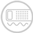 PGYTECH Action Camera用トラベルセット |  Medium elasticity
