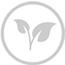 PGYTECH Action Camera用トラベルセット |  Environmentally friendly