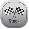 HOBBYWING XeRUN XR10 PRO STOCK SPEC V4 | STOCKクラスレーシング専用デザイン