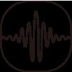 HOBBYWING XeRUN XR10 PRO STOCK SPEC V4 | 微調整可能な  PWM  (スロットル及びブレーキ)周波数