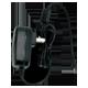 QYSEA FIFISH W6 水中ドローン | コントローラー充電器