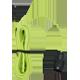 QYSEA FIFISH W6 水中ドローン | 3m通信ケーブル