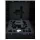 QYSEA FIFISH W6 水中ドローン | 専用ハードケース