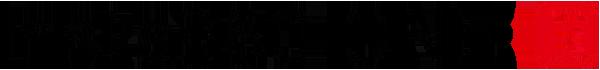 Insta360 ONE R ロゴ