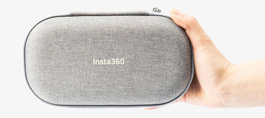 Insta360 GO | 収納ケース