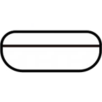 Insta360 GO 本体・アクセサリー専用ケース