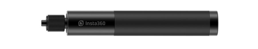 Insta360 ONE R | 自撮り棒