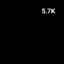 Insta360 ONE X2 | 5.7K 360度撮影