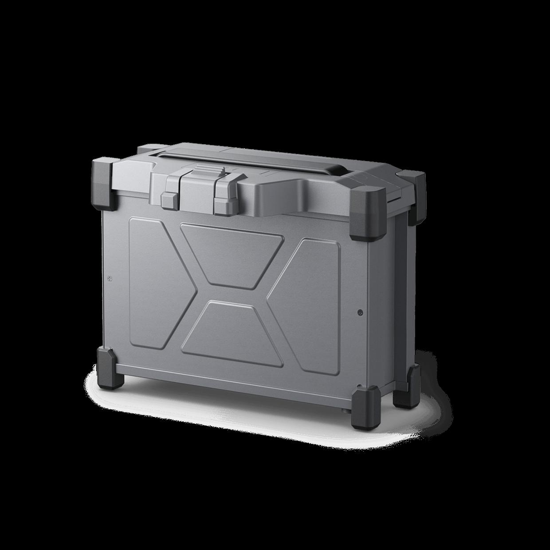 AGRAS T10   DJI Agras T10 Intelligent Flight Battery