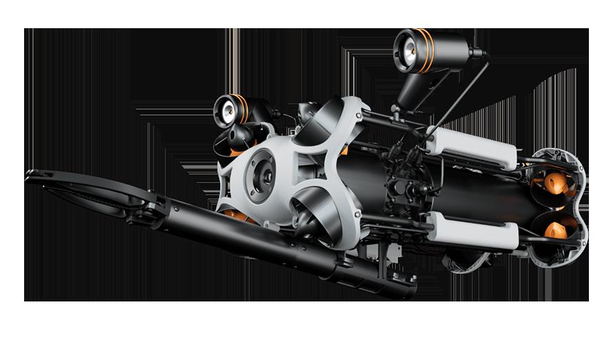CHASING ロボットアーム(M2/M2PRO兼用) | 電動リール