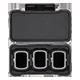 DJI MAVIC AIR 2 | NDフィルター セット (ND16/64/256)