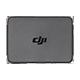 DJI MAVIC AIR 2 | バッテリー パワーバンクアダプター