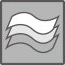 PGYTECH MAVIC MINI用 プロペラホルダー | 柔軟かつ高弾性