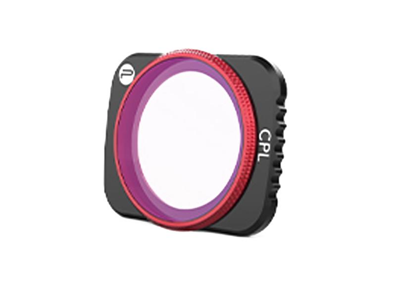 CPL レンズフィルター Professional
