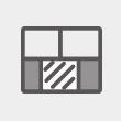 PGYTECH DJI FPV用 ハードキャリングケース | 効率の良い収納配置