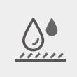 PGYTECH DJI FPV用 ハードキャリングケース | 防水性能 IP67