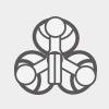 PGYTECH (ピージーワイテック) | アクションカメラ 用 3アーム吸盤式サクションカップ  | 折りたたみ可能