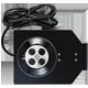 QYSEA FIFISH W6 水中ドローン | FIFISH W6専用 DVL(ドップラー対地速度計)
